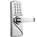 City Locksmith Store Albuquerque, NM 505-634-5455